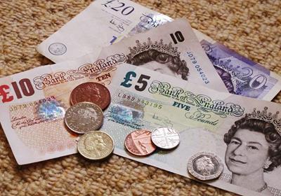 1 Bảng Anh bằng bao nhiêu tiền Việt Nam bạn đã biết chưa?