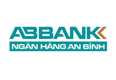 Dịch vụ đáo hạn và rút tiền mặt thẻ tín dụng An Bình Bank