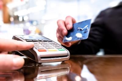 Bật mí cách rút tiền từ thẻ tín dụng không mất phí