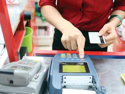 Cực sốc về dịch vụ đáo hạn thẻ tín dụng Đồng Nai