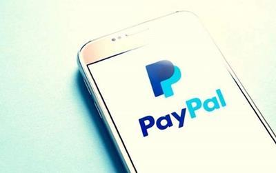 Hướng dẫn rút tiền từ Paypal về ngân hàng Việt Nam cực kỳ đơn giản