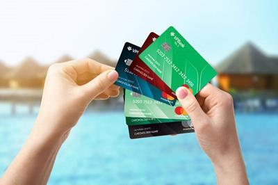 Có nên mở thẻ tín dụng VPbank không? Cần lưu ý điều gì khi mở thẻ VPbank?