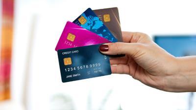 Tất Tần Tật dịch vụ đáo hạn thẻ tín dụng tại Quận 4