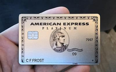 Thẻ Amex là thẻ gì ? Những điều cần biết về thẻ Amex