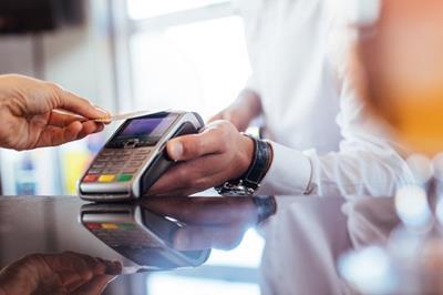 Dịch vụ đáo hạn thẻ tín dụng tại Quận 6 giá rẻ