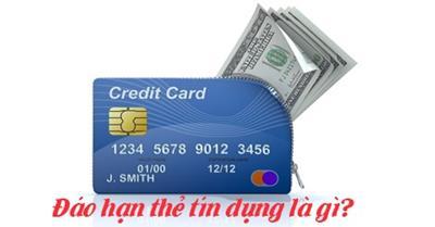 Dịch vụ Đáo hạn thẻ tín dụng tại Bà Rịa giá rẻ