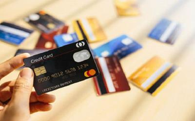 Đáo hạn thẻ tín dụng là gì? Có nên đáo hạn không?
