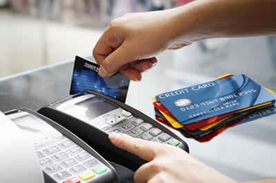 TOP lưu ý khi đáo hạn thẻ tín dụng tại TPHCM hiện nay