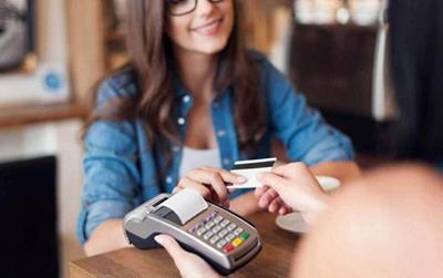 Dịch vụ đáo hạn thẻ tín dụng tại Quận 9 siêu uy tín