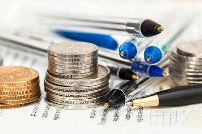 Tìm hiểu về dịch vụ đáo hạn thẻ tín dụng tại Bình Dương