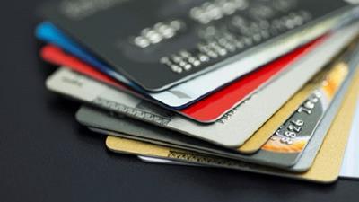 Tham khảo dịch vụ đáo hạn thẻ tín dụng tại Quận 12