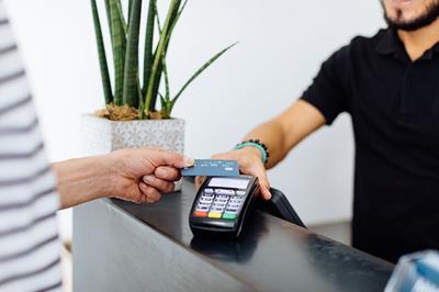 Chi tiết về dịch vụ đáo hạn thẻ tín dụng tại Cần Giờ