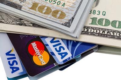 Cực sốc với dịch vụ rút tiền mặt thẻ tín dụng tại TP Thuận An