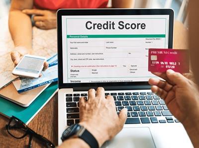 Điểm tín dụng là gì? Những điều cần biết về điểm tín dụng