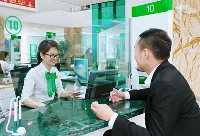 Tìm hiểu các hình thức vay tín chấp Vietcombank chi tiết nhất