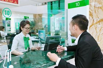 Tìm hiểu về điều kiện làm thẻ tín dụng Vietcombank