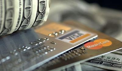 Dịch vụ rút tiền mặt thẻ tín dụng TP Thủ Dầu Một siêu nhanh