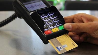 Dịch vụ đáo hạn Thẻ Tín Dụng tại Quận Bình Tân phí rẻ