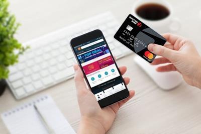 Tìm hiểu ngay dịch vụ đáo hạn thẻ tín dụng tại Quận Gò Vấp