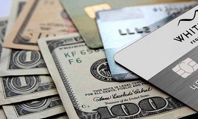 Thông tin về dịch vụ đáo hạn thẻ tín dụng tại Quận Bình Thạnh
