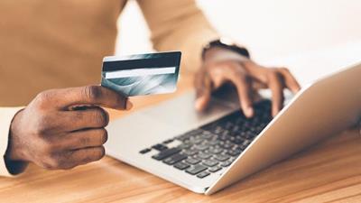Cực bất ngờ với dịch vụ đáo hạn thẻ tín dụng tại TP Dĩ An
