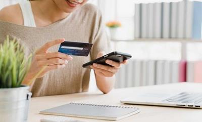 Hướng dẫn mở thẻ tín dụng bằng sổ tiết kiệm cực kỳ chi tiết