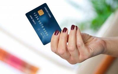 Dịch vụ đáo hạn Thẻ Tín Dụng tại Quận 10 phí rẻ