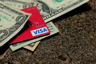 Thẻ visa là gì? Tìm hiểu các loại thẻ visa phổ biến hiện nay