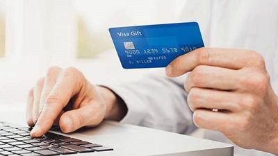 Thẻ trả trước là gì? Phân loại các loại thẻ trả trước