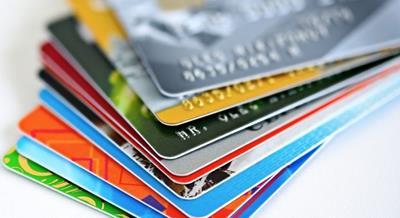 Bật mí về dịch vụ rút tiền mặt Thẻ Tín Dụng Quận 11