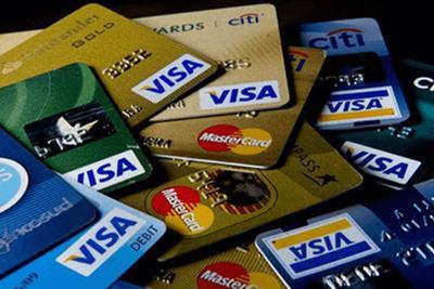 Lợi ích khi làm thẻ visa và làm thẻ visa ngân hàng nào tốt nhất?