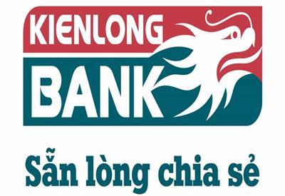 Dịch vụ đáo hạn và rút tiền mặt thẻ tín dụng Kiên Long Bank