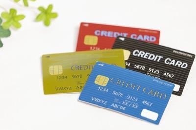 Dịch vụ rút tiền thẻ tín dụng tại Bình Dương phí rẻ