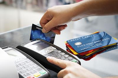 Bất ngờ về dịch vụ đáo hạn thẻ tín dụng tại Quận 2