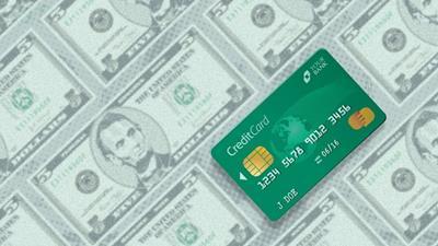 Lưu ý khi chọn dịch vụ rút tiền mặt thẻ tín dụng tại Quận 12