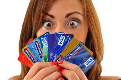 Dịch vụ đáo hạn thẻ tín dụng tại Quận Tân Bình cực kỳ uy tín