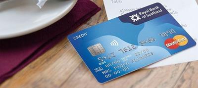 Giải mã tất cả những bí mật về số thẻ tín dụng chi tiết nhất