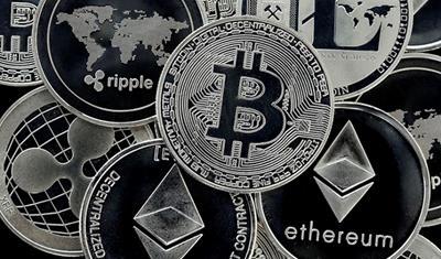 Tiền ảo là gì? Những kiến thức cần biết về đồng tiền ảo