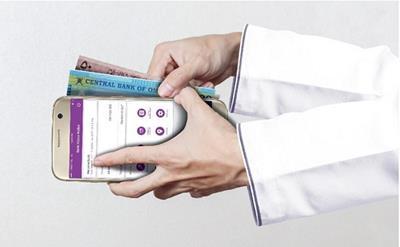 Ví điện tử là gì? Những điều bạn cần biết về ví điện tử