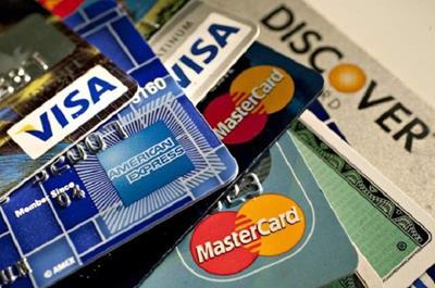 Nên biết dịch vụ đáo hạn thẻ tín dụng tại Quận 5
