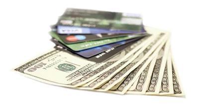 1001 câu hỏi về dịch vụ rút tiền mặt thẻ tín dụng tại Quận 5