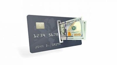 Tìm hiểu chi tiết dịch vụ rút tiền mặt thẻ tín dụng tại Quận 4