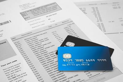 Bật mí về dịch vụ đáo hạn thẻ tín dụng tại TP Biên Hòa phí rẻ