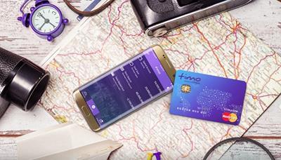 Dịch vụ đáo hạn thẻ tín dụng tại Quận 1 uy tín