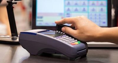 Mua vàng bằng thẻ tín dụng ở đâu để nhận nhiều ưu đãi?