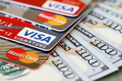 Dịch vụ rút tiền thẻ tín dụng tại Quận Tân Bình từ A - Z