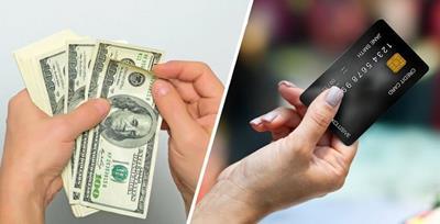 Dịch vụ rút tiền mặt thẻ tín dụng TP Biên Hòa siêu rẻ