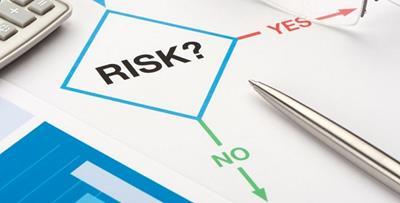 Rủi ro là gì? Tìm hiểu về các loại rủi ro trong bảo hiểm