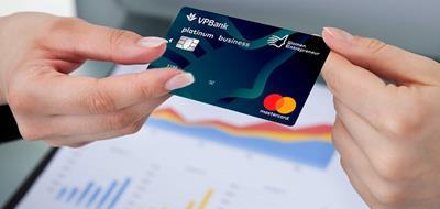 Dịch vụ đáo hạn thẻ tín dụng tại Quận 3 giá rẻ