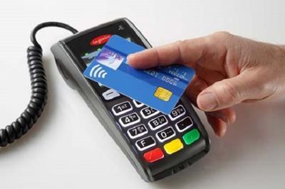 Mẹo dịch vụ đáo hạn thẻ tín dụng tại Quận Thủ Đức giá rẻ